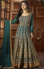 gown dress with price buy smart looking beautiful anarkali dresses online shopping with