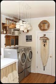 Retro Laundry Room Decor 24 Best Design Basement Laundry Room Ideas Amazing Laundry Room