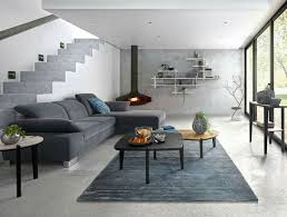 canap gautier prix 13 best living room images on furniture lounges and