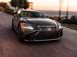 lexus ls 350 price lexus ls 350 aa 2018 with prices motory saudi arabia