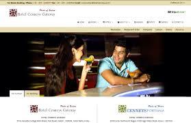 website design web development seo company in salem