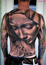 27 best tattoo images on pinterest sketches tattoos for men and