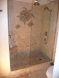 Bathroom Shower Designs Pictures Best 25 Custom Shower Ideas On Pinterest Master Shower Large