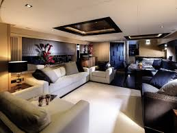 Luxury Homes Interior Design Pictures by Luxury Yacht Interior Design