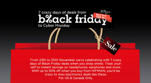 the audiophile black friday u0026 cyber monday guide 2015 audiohead