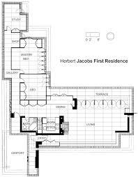 frank lloyd wright u0027s usonian houses u2014 american style usonian