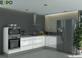 cuisine en angle peinture renovation meuble cuisine élégant pack cuisine angle