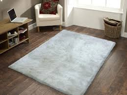Solid Black Area Rugs Black And Grey Area Rugs Beige White Amazing Rug Image