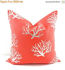 best 25 pillow sale ideas on colorful throw pillows