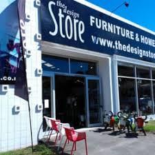 home design store nz the design store home decor 553 mt eden road three kings