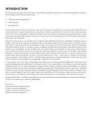 job application letter for receptionist   ledger paper