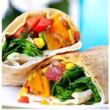 proportion cuisine study suggests separating vegetarian dishes on a menu can reduce the
