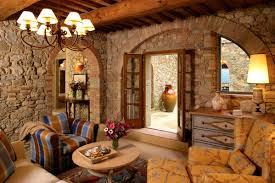 designer home interiors utah tuscany interiors tuscany interiors lib gorgeous design