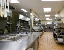 Kitchen Restaurant Design Restaurant Design Process Bar Design Foodservice Ny Fl Mn Tx Az Ca