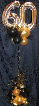 birthday balloons for men designed by balloons by moods in juneau alaska www