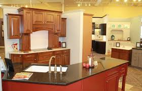 kitchen cabinets showrooms on a budget amazing simple at kitchen
