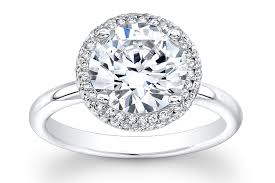 Kay Jewelers Wedding Rings For Her by Wedding Rings Wedding Band For Square Engagement Ring Round Cut