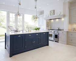 leroy merlin cuisine logiciel cuisine en kit leroy merlin maison design bahbe com