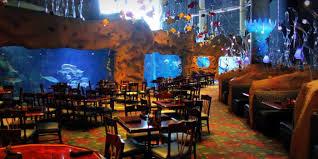 denver wedding venues downtown aquarium denver weddings get prices for wedding venues