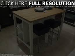 100 ikea hacks kitchen island ikea kitchen island hack of