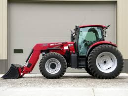 case ih 9180 tractor mania pinterest case ih and tractor