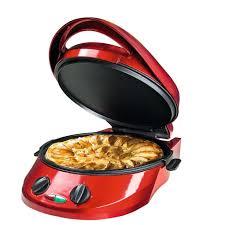 appareil de cuisine appareil cuisson tarte achat vente pas cher