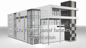 stoventec curtain walls e g glass panels how to install a