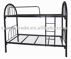 iron bed iron bed suppliers and manufacturers at alibaba com
