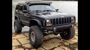 mail jeep 4x4 xj from jeep beef xj ideas pinterest jeeps cherokee and 4x4