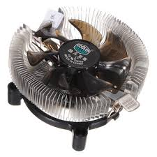 cooler master cpu fan fashioned cpu heatsink falcon bench cooler master cpu fan desktop