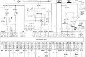 toyota hilux wiring diagram pdf wiring diagram