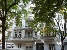 Wohnzimmer Berlin Maybachufer Wohnungen Zu Vermieten Maybachufer Neukölln Mapio Net
