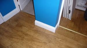 Laminate Flooring Baltimore Floors Laminate Wood Floor Handscraped Laminate Flooring