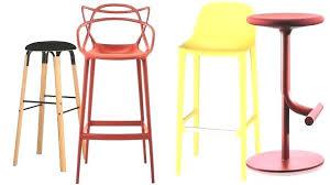 chaise haute pour ilot central cuisine chaise pour ilot central les 25 meilleures idaces de la catacgorie