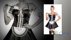 dresses for halloween french maid costumes for halloween costume parties