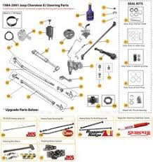 wiring diagram for 2000 jeep grand cherokee wiring diagram for a