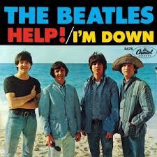 The Inner Light Beatles I U0027m Down Wikipedia