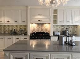 kitchen cabinet design qatar kitchen design kitchen design white kitchen design kitchen