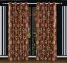 dolce mela dmc464 window treatments damask drapes ceres curtain panels
