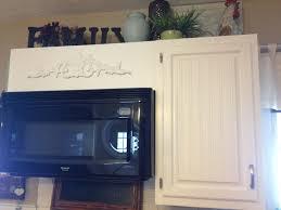 Beadboard On Kitchen Cabinets Wallpaper Kitchen Cabinet Doors Duvar Kagitlarin Hd Facebook