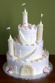 wedding cake castle inspiration castle cakes celebrate decorate