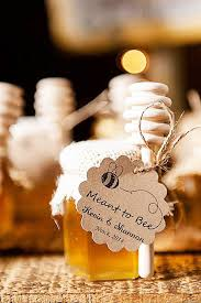 thank you wedding gifts the 25 best wedding thank you gifts ideas on mint to
