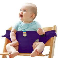 siege enfant v o bébé chaise d alimentation portable infantile sièges d appoint pour