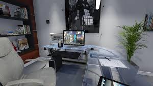 bureau d architecture bureau d architecture à mexico lumion 3d logiciel de visualisation