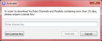 download youtube in mp3 4k youtube to mp3 extract download mp3 from video daves