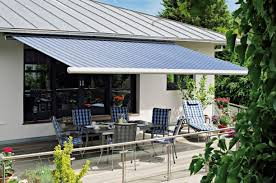 patio sun shade fabric what are the advantages that you can get
