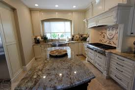 quality white kitchen with custom cabinetry kitchen cabinet