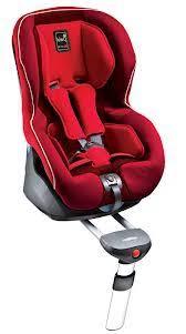 siege auto kiwy meilleurs sièges auto à la route