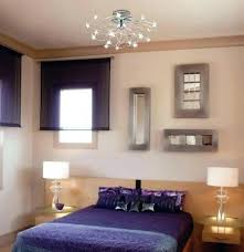 Bedroom Overhead Lighting Ideas Bedroom Overhead Lighting Ideas Large Size Of Light Cool Indirect