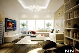 www home interior house interior modern house interior design ideas